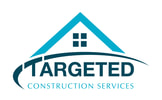 TARGETED CONSTRUCTION SERVICES